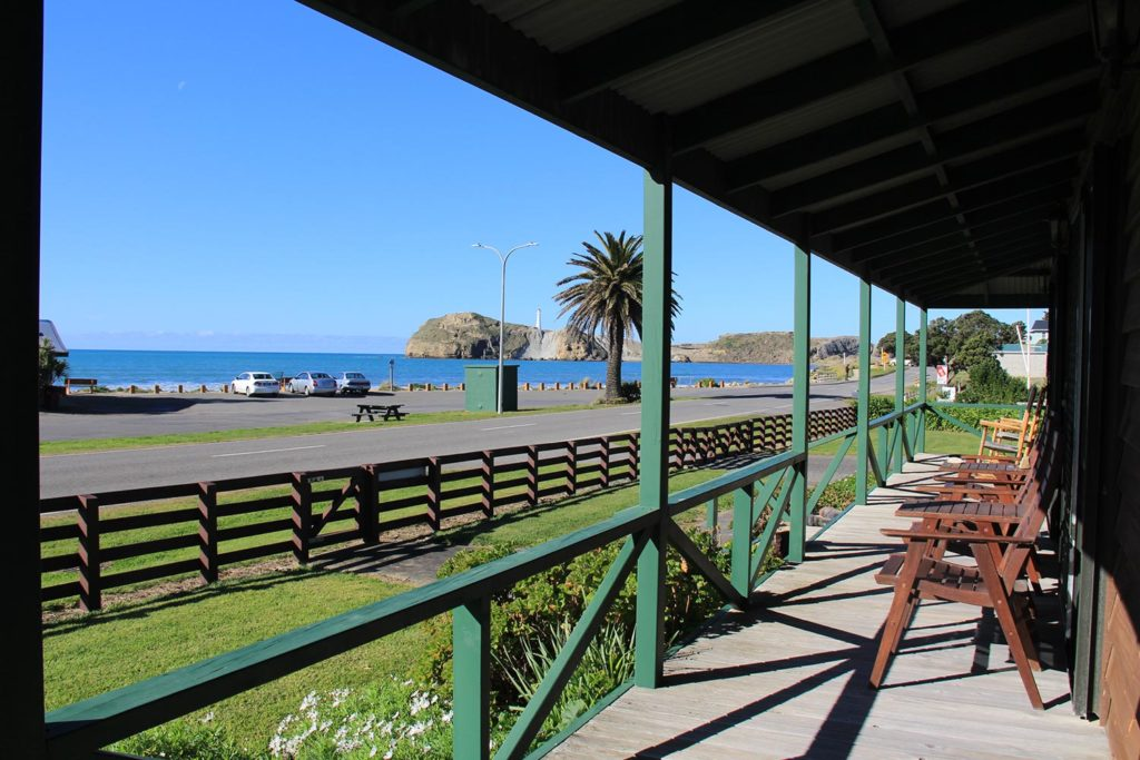 CP-Holiday-Park---IMG_0356---Seaview