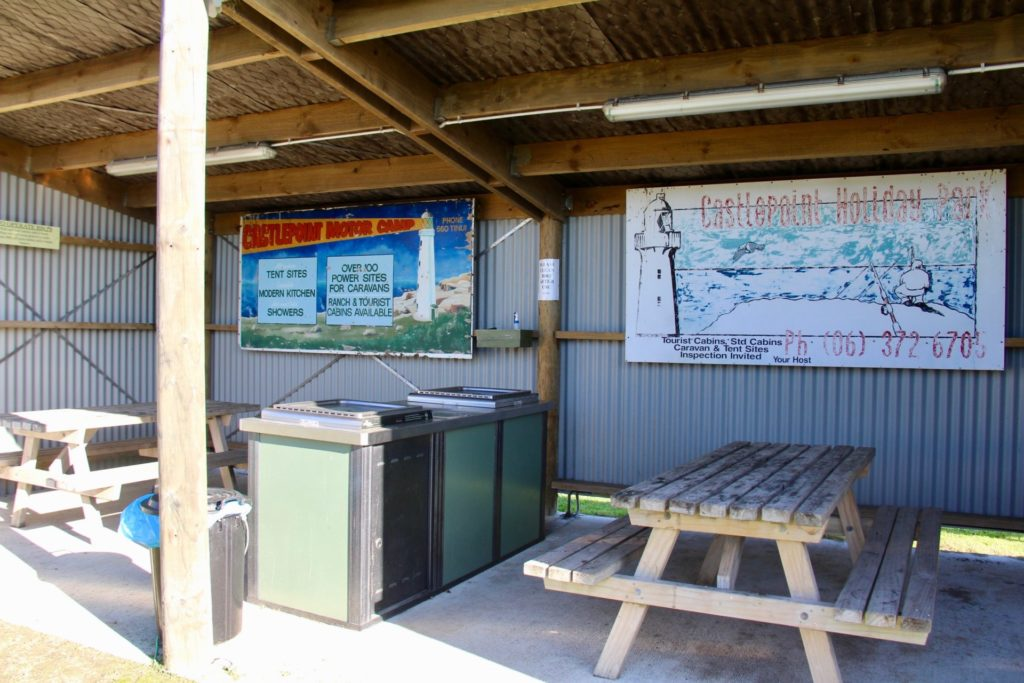 CP Holiday Park - IMG_0152