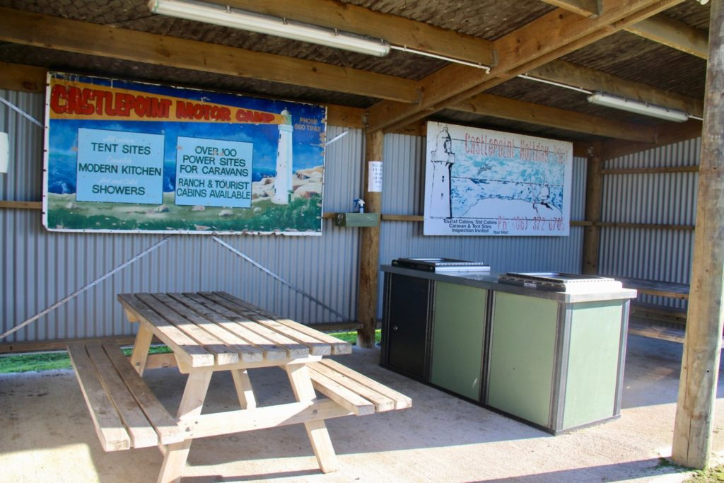 CP Holiday Park - IMG_0153