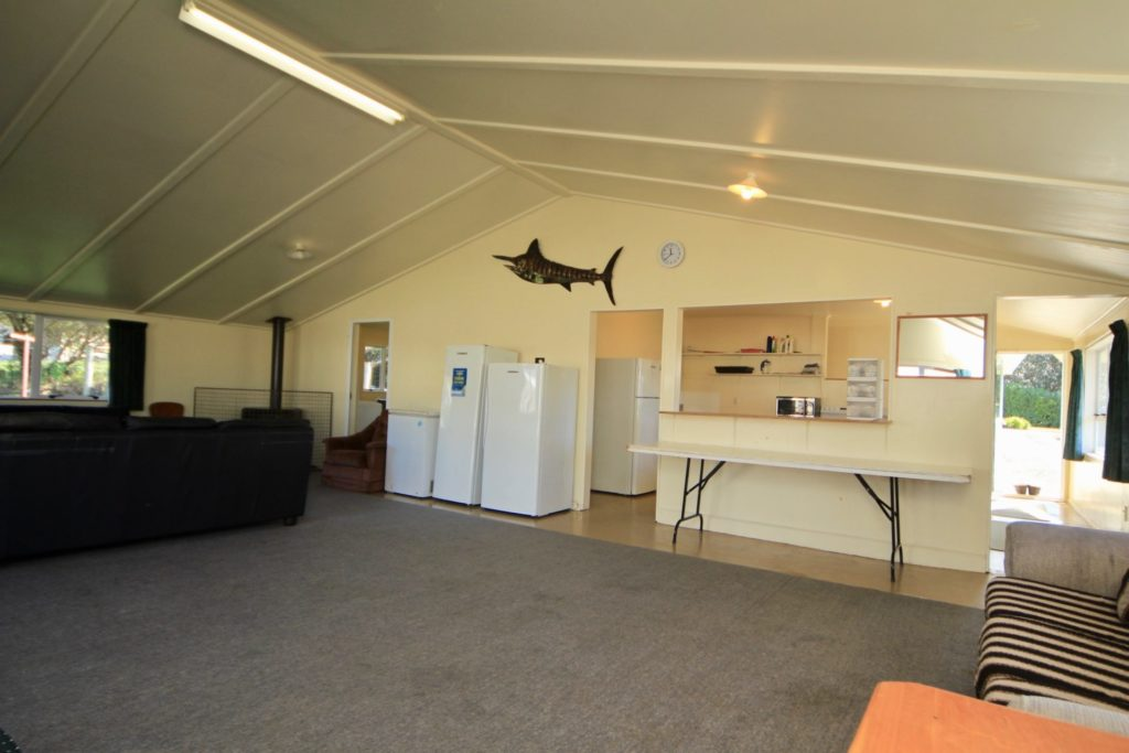 CP Holiday Park - IMG_0326