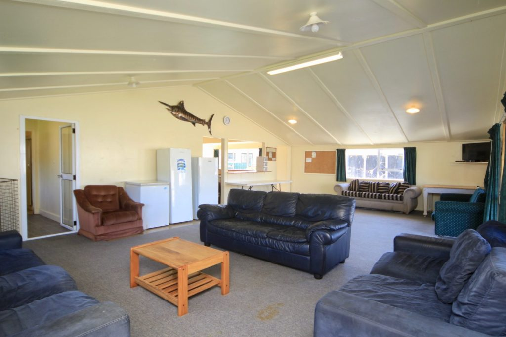 CP Holiday Park - IMG_0331