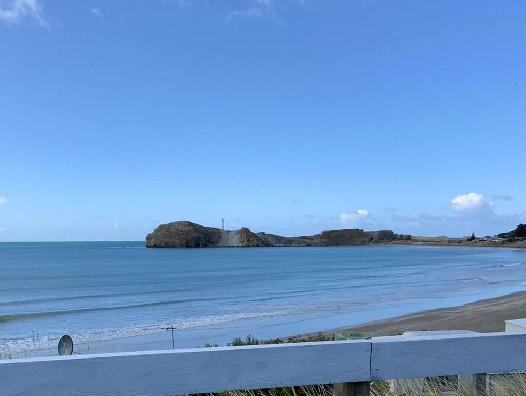 view-from-castlepoint-cabin-9