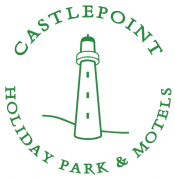 Castlepoint-Logo-green-white