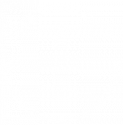 Castlepoint-Logo-white